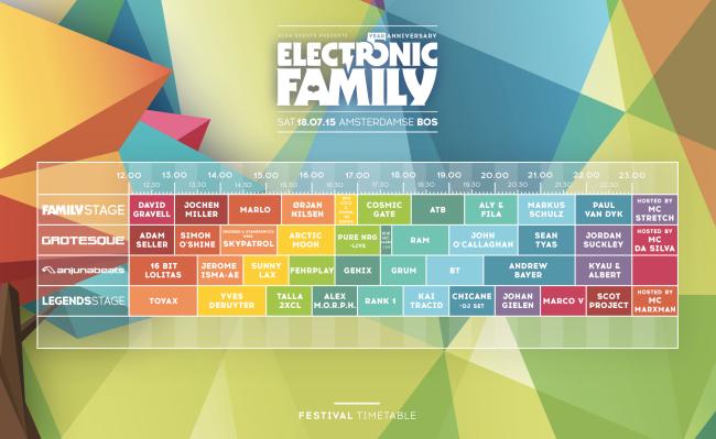 EFF_timetable